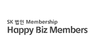Membership Happy Biz Members