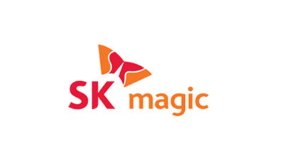 Introduction < Sustainability < Company < SK networks